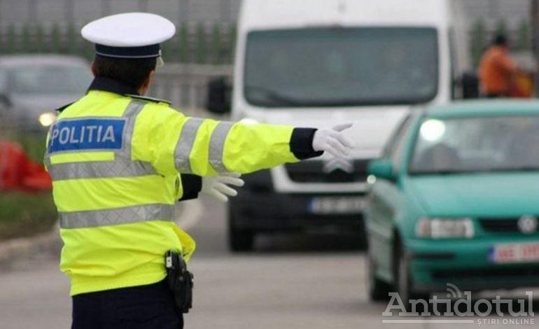 Probleme de lungă durată pentru șoferii care trec prin centrul orașului Galați. Primăria anunță circulație îngreunată pe strada Domnească