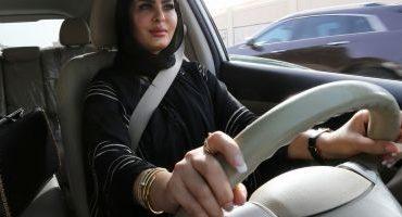 Arabia Saudită califică feminismul, homosexualitatea şi ateismul idei extremiste într-un clip promoţional