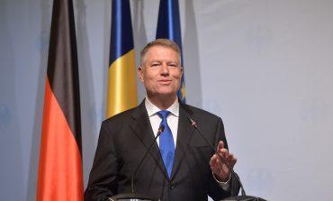 Şeful PNL Tulcea îl contrazice pe Iohannis: Trebuie să existe dezbatere între candidaţi