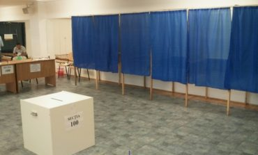 Unde sunt alegerile de altădată? Pentru că nu există o miză reală, partidele nu s-au mobilizat în ziua alegerilor
