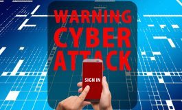 Urgent -15 aplicații pentru Android sunt virusate!