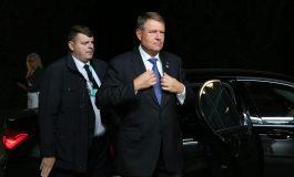"""Iohannis și lămâile, sau """"Eroul care a eșuat, dar care totuși va învinge"""""""