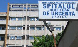 Ministrul Sănătății cere o anchetă la Spitalul din Brăila după ce o tânăra a murit după ce a născut