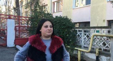"""Colega Luizei Melencu, după ultimele audieri în cazul Caracal: """"Mi-au zis să nu vorbesc urât despre Dincă"""""""