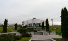 La muzeu, pe banii statului. Copiii de la țară vor vizita gratuit muzeele din Galați