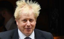 Johnson: Partidul Conservator a câştigat un mandat puternic pentru a realiza Brexitul; acestea vor fi alegeri istorice