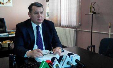 """Fostul primar al Buzăului, Constantin Boşcodeală, scapă de pedeapsă în cunoscutul dosar """"Orizont"""""""