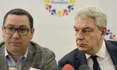 Probleme pentru Victor Ponta la Dunărea de Jos. Ce a pățit fostul premier