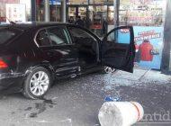 """VIDEO Pedeapsă grea pentru """"teroristul"""" de la mall-ul din Brăila"""