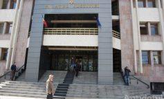Veste bună pentru borfași: s-a închis Tribunalul Galați
