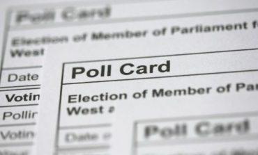 Ghid esenţial pentru alegerile generale din Marea Britanie