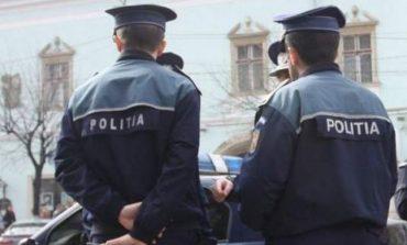 Când este îndreptăţit un poliţist să vă conducă la secţie. Ce reguli intră în vigoare în 2020, situaţii interzise de lege