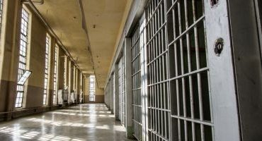 Concurs pentru postul director general al Administraţiei Penitenciarelor. Epidemia COVID-19, printre subiectele de la examen