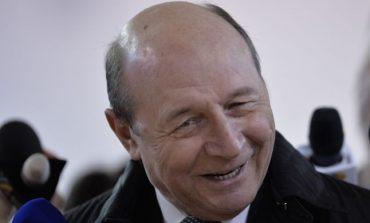 Ce candidaţi aruncă Traian Băsescu în lupta pentru Capitală. Paleologu este din nou în prima linie