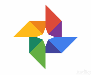 Nou - Google Photos are chat gen WhatsApp