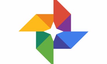 Nou – Google Photos are chat gen WhatsApp