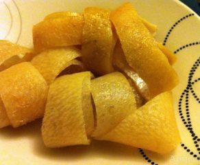 Gălățenii și brăilenii vor mânca șoric de la alimentară sau vor merge buluc în vizită la rudele de la țară