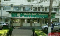 Un bebeluș diagnosticat la Policlinica Focșani cu roșu în gât, decedat de pneumonie