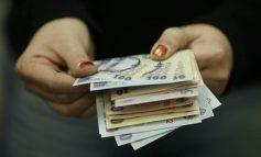Pandemia umflă salariile gălățenilor