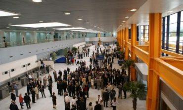 Compania Naţională Aeroporturi Bucureşti, anunţ urgent pentru pasagerii care au călătorit în China