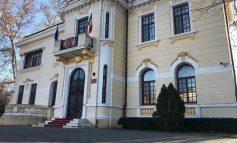 Vila de protocol a lui Nicolae Ceaușescu din Galați va fi reabilitată
