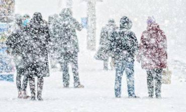 VIDEO Prognoza meteo: Iarnă anormală în România. Ce spun meteorologii despre căldura neobişnuită, unde vin ninsori