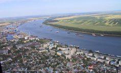 Piața imobiliară din Galați – Brăila se scumpește odată cu țara