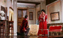 """Muzică de Strauss și comedie muzicală, weekend-ul acesta la Teatrul Național """"Nae Leonard"""""""