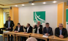 S-au spus cuvinte frumoase, dar în esență Partidul Autostradă face drifturi în jurul notorietății lui Marius Stan