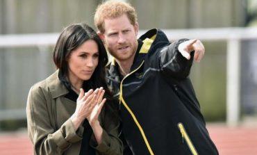 Ce impact ar putea avea asupra Canadei mutarea prinţului Harry şi a soţiei sale Meghan