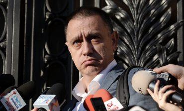 """Reacţia lui Fifor după ce ministrul Ciţu a anunţat că programul """"Prima Casă"""" ar putea fi modificat: Guvernul PNL a mai distrus un program, de care beneficiau anual zeci de mii de familii tinere"""