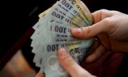 Întârzieri la plata pensiilor. Autoritățile explică ce îi așteaptă pe pensionari