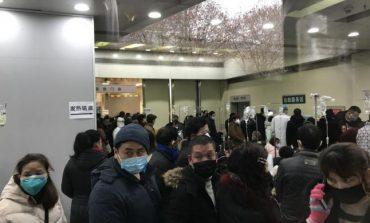 Hong Kongul interzice accesul în oraş al locuitorilor din provincia chineză unde a apărut noul coronavirus respirator