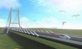 Stadiul în care se află proiectul privind centura orașului Galați