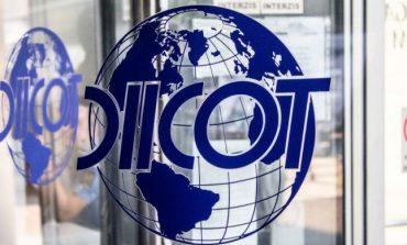 Candidaţii la conducerea DIICOT susţin azi interviurile