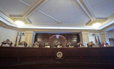 Curtea Constituţională discută azi sesizarea USR privind numirea lui Marian Neacşu la ANRE