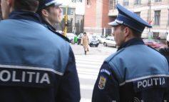 Polițiștii vor putea intra în locuințe fără acord