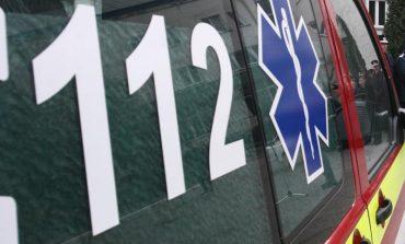 Dosarele X la Galați. Doi copii și mamele lor au sunat la 112 după ce au mâncat o conservă de pește și au dormit într-o cameră cu fum