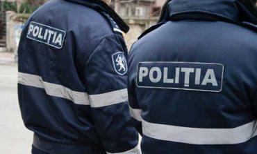 Nouă poliţişti de patrulare din Republica Moldova, cercetaţi penal pentru luare de mită