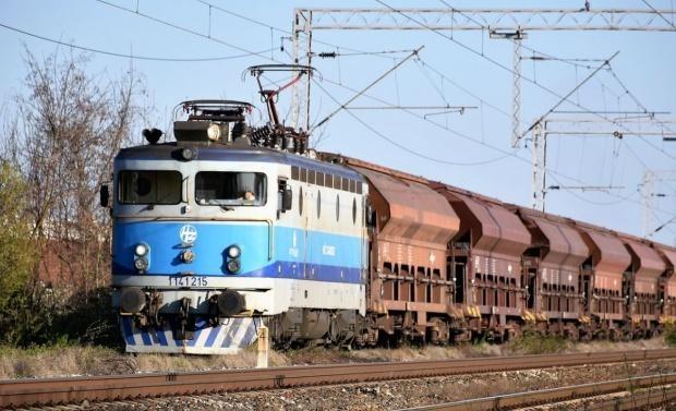 """Proiect """"matur"""" de milioane pentru trecerile la nivel cu calea ferată"""