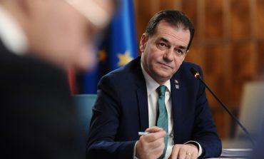 Orban anunţă o strategie prin care companiile private să obţină fonduri europene pentru cercetare