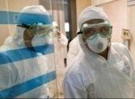 Isteria coronavirus umple de bani o firmă gălățeană