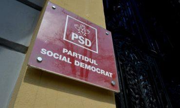 CEx al PSD se reuneşte astăzi. Strategia la votul de învestire al Guvernului, printre teme