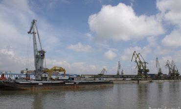 Platforma Multimodală Galaţi a primit undă verde – Galațiul va deveni cel mai mare port românesc la Dunăre, cu 20.000 de noi locuri de muncă