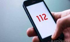 Gălățenii își pârăsc la 112 vecinii care vin din Italia