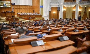 Audierile miniştrilor din Guvernul Orban 2 / Ziua a doua. Un singur ministru a primit aviz pozitiv după prima zi