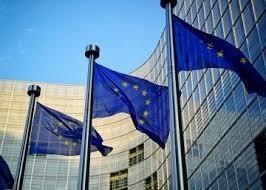 Comisia Europeană lansează miercuri o dezbatere despre inteligența artificială
