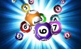 Extragerile Loto 6/49 de duminică, 23 februarie. Care sunt numerele câştigătoare