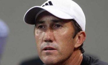 Darren Cahill face lobby şi cere schimbări majore în tenis. Mesajul ferm postat de australian