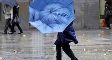 Prognoza meteo: Iarna se întoarce. Unde se anunţă lapoviţă şi ninsori, cât de frig se face şi ce fenomene lovesc România